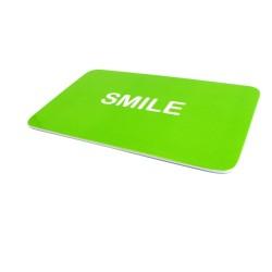 """Deska do krojenia """"SMILE"""""""