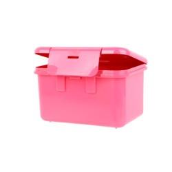 """Pojemnik do przechowywania """"My little box"""""""