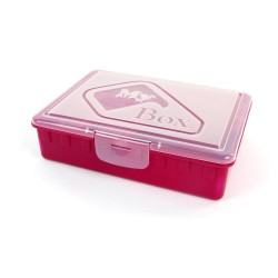 """Pudełko - organizer """"My Box"""""""