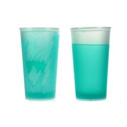 Kubki do drinków - FROSTY
