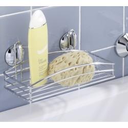 Półka pod prysznic - Smart Loc
