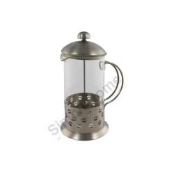 Zaparzacz Domotti Kawa - 600 ml
