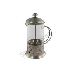 Zaparzacz Domotti Kawa - 1000 ml