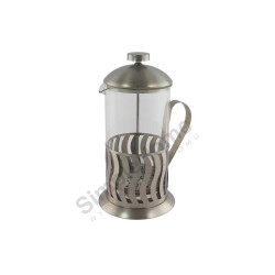 Zaparzacz Domotti Fala - 1000 ml