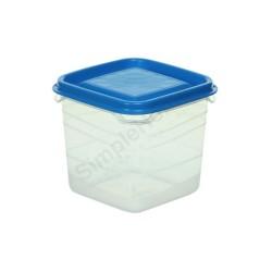Pojemnik plastikowy - 0,3 L