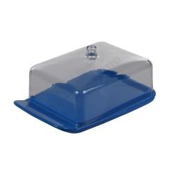 Maselnica plastikowa