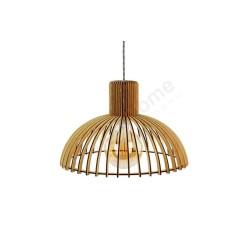 Lampa wisząca HALFI