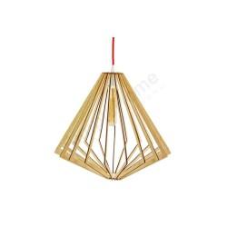 Lampa wisząca BRILANT