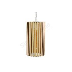 Lampa wisząca TUBE