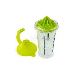 Shaker 3w1