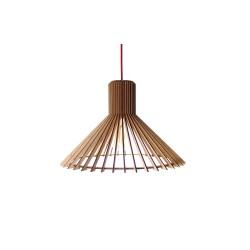 Lampa wisząca ORIENTO