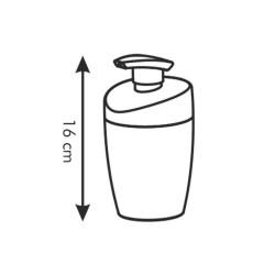 Dozownik do detergentów - Tescoma