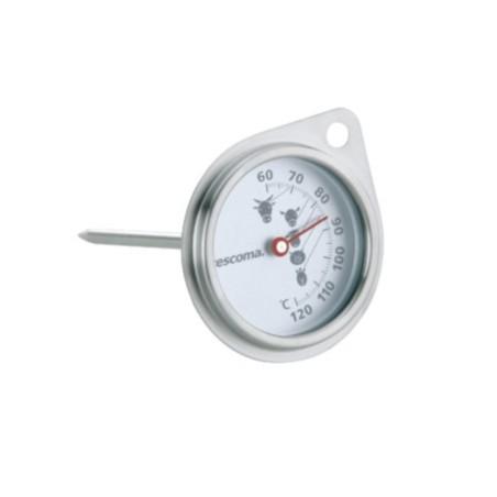 Termometr do pieczeni - Tescoma