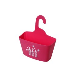 Koszyk pod prysznic