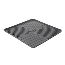 Ociekacz silikonowy -  30 x 30 cm