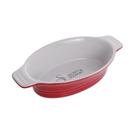 Ceramiczna forma do pieczenia