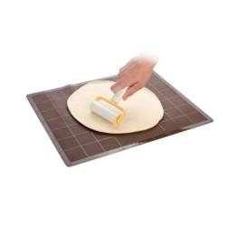 Wałek do ciasta - Tescoma