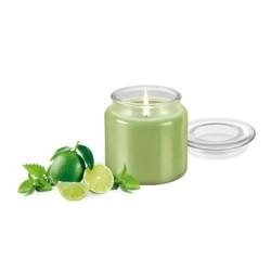 Świeca zapachowa Mojito -  Tescoma