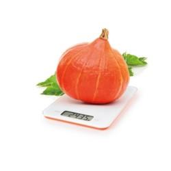Cyfrowa waga kuchenna - Tescoma 5 kg