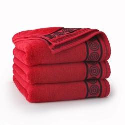 Ręcznik - Zwoltex Rondo -...