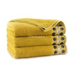 Ręcznik - Zwoltex Zen -...
