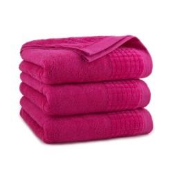 Ręcznik - Zwoltex Paulo -...