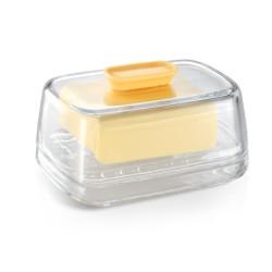 Maselniczka szklana - Tescoma